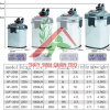 hopar-catalog